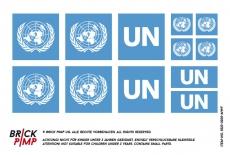 UN United Nation