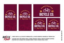 Fahrrad Shop