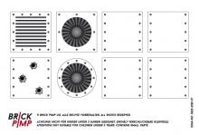 Ventilator & Lüftung