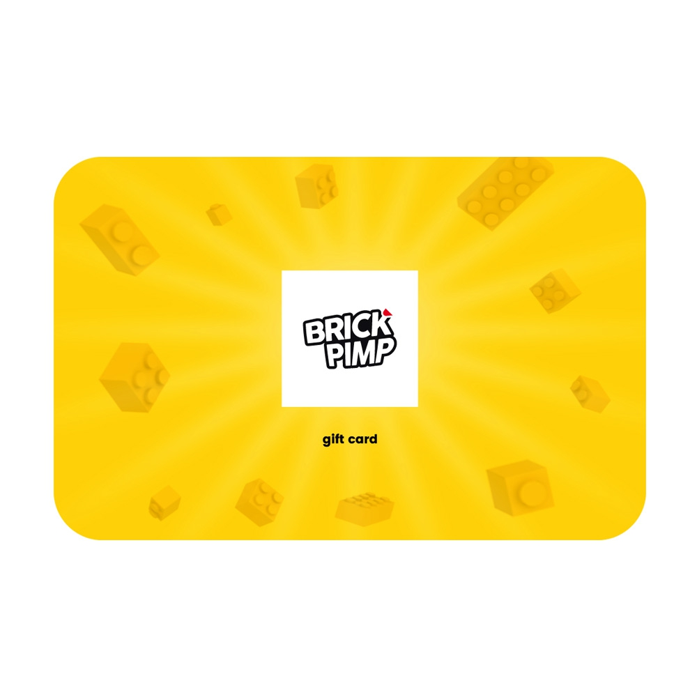 Gift Card 10